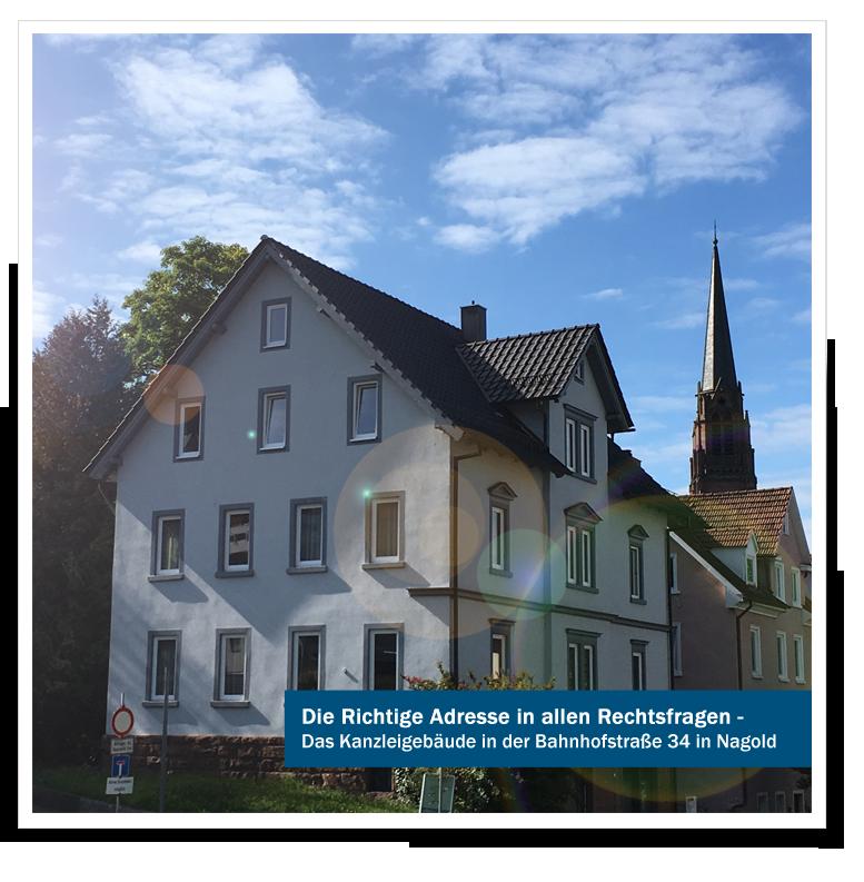 Rechtsanwaltskanzlei_Klaska_Clauss-Schaefer